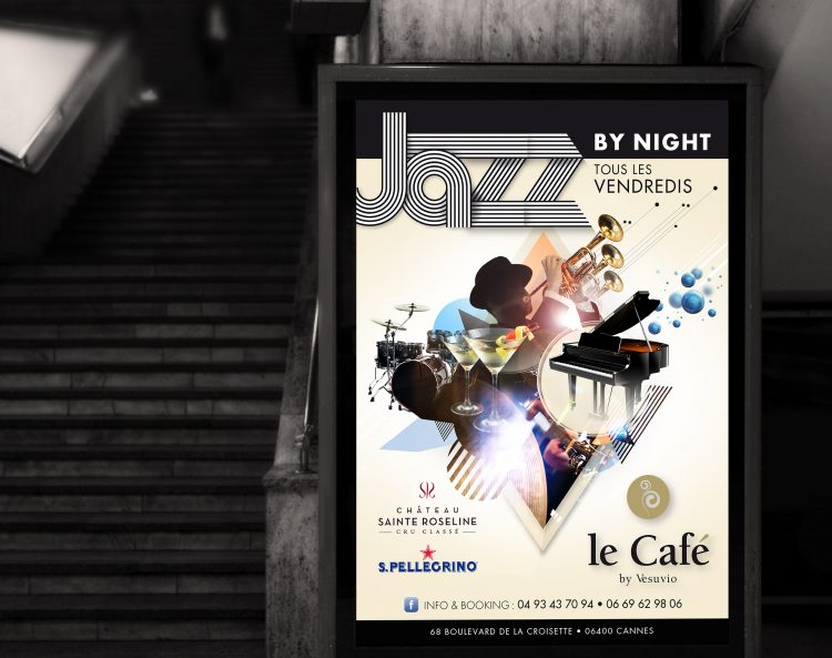 Simu Jazz2