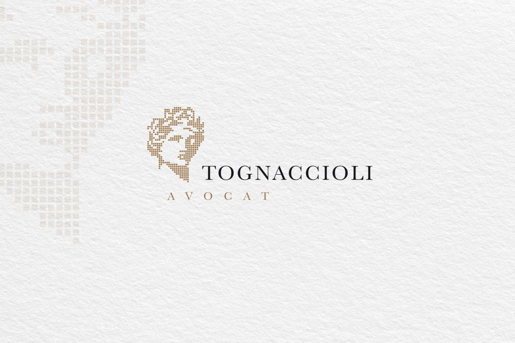 Logo Tognaccioli