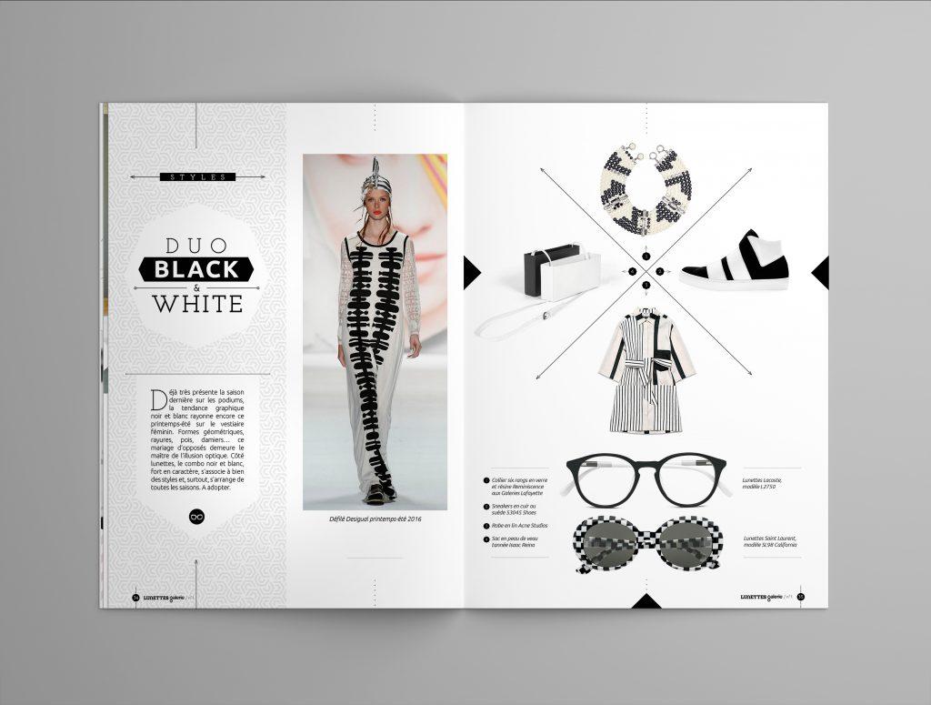 Pages LG1 E