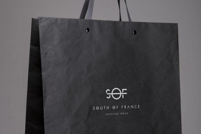 Bag Sof