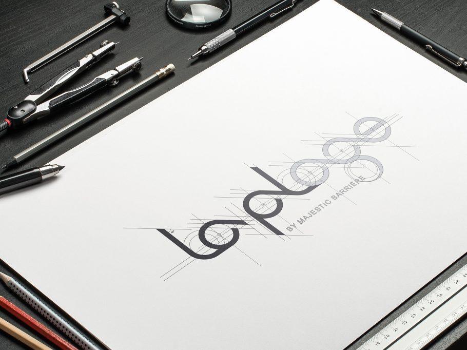 Logo Laplage