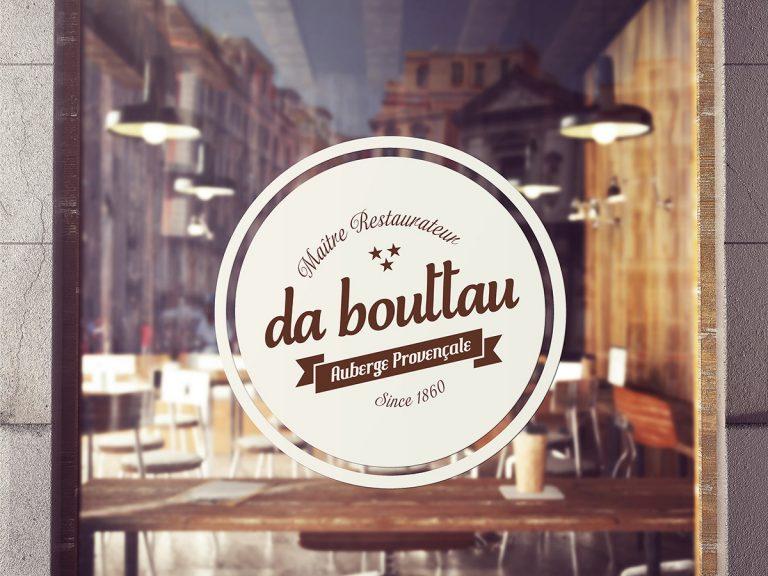 Da Bouttau