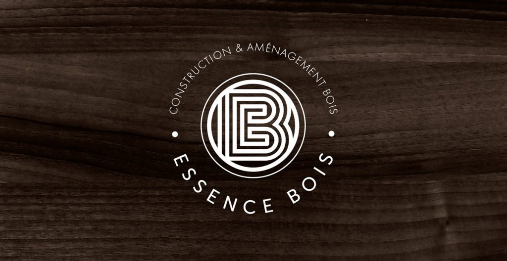 Essence Bois 1