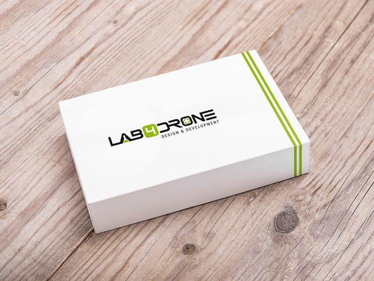 Lab4Drone