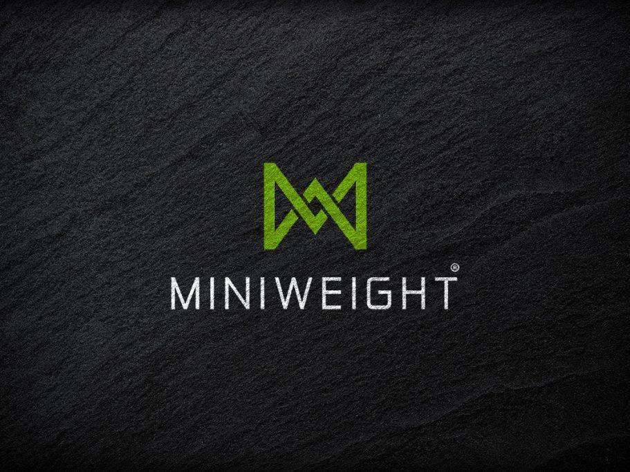 Logo Miniweight