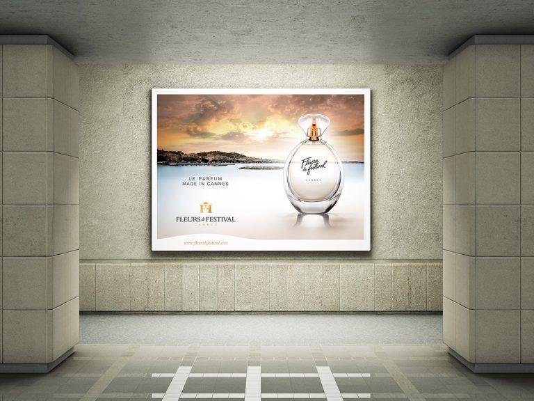 Simu Affiche FdeF 4x3 Cannes