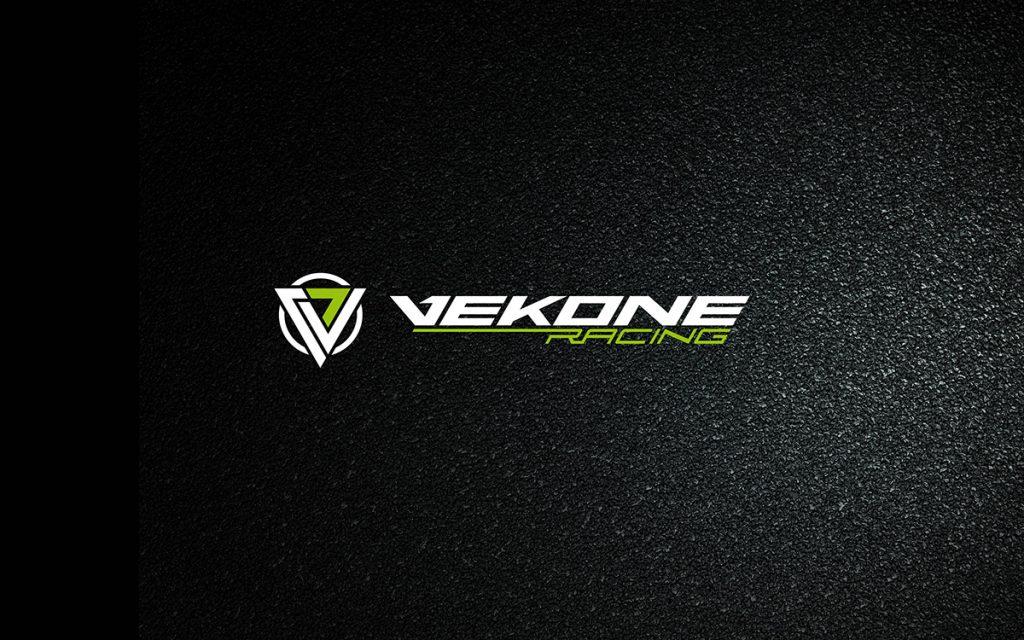Vekone logo