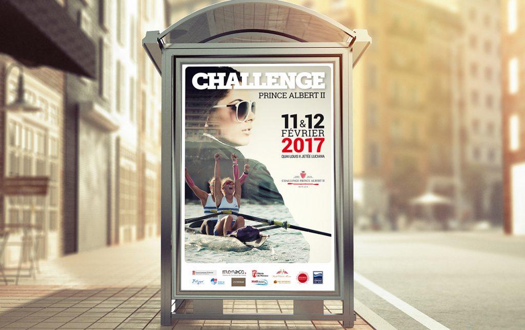 Simu challenge 2017 V1 OK