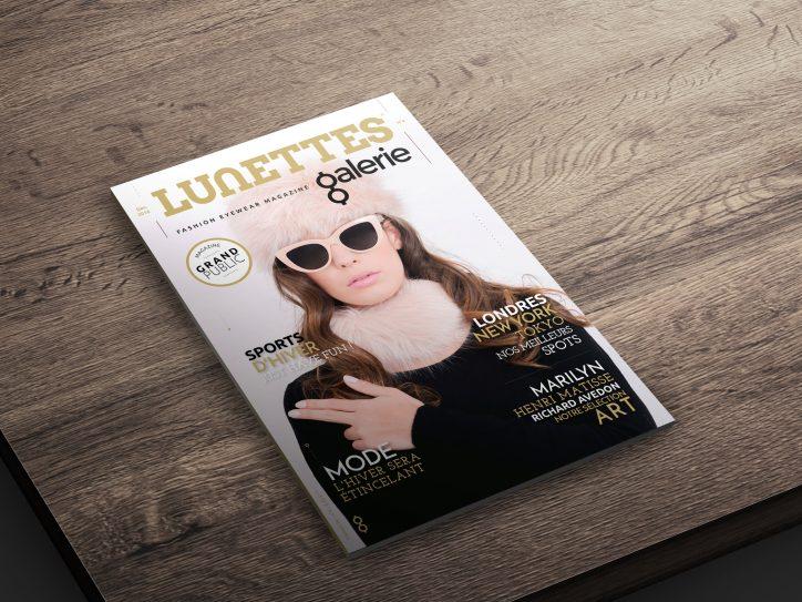 Magazine-A4-LG4