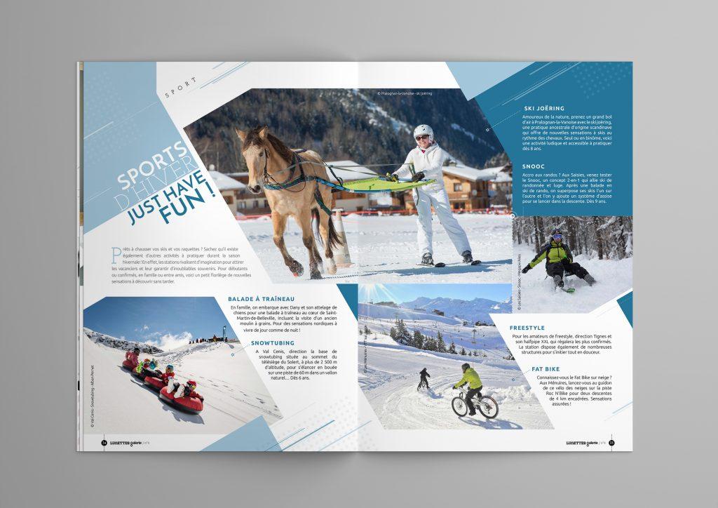 Pages LG4 D