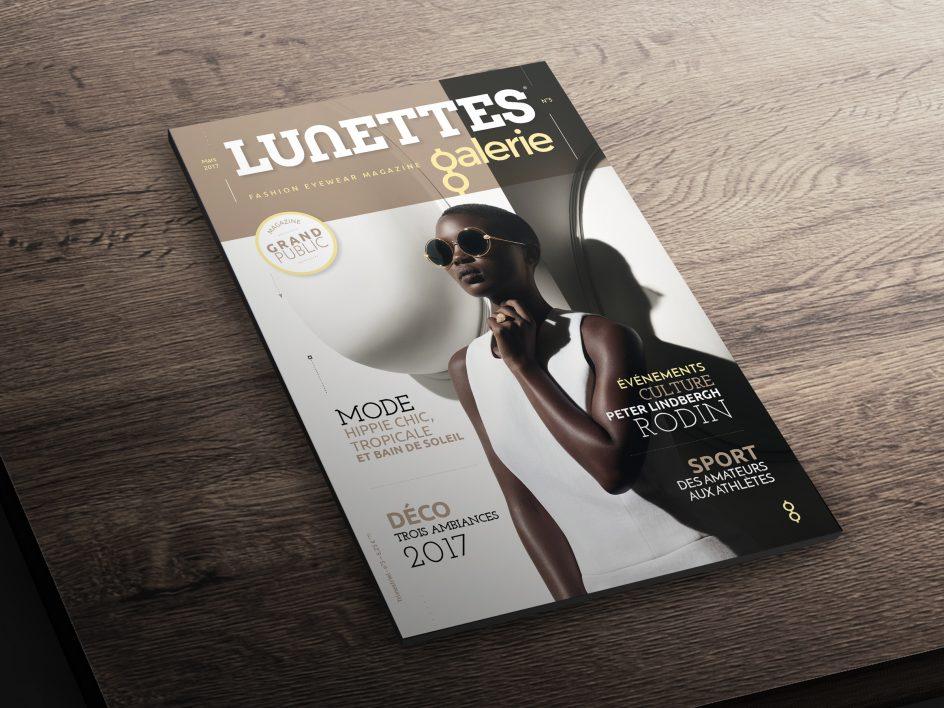 Magazine-LG5 couv