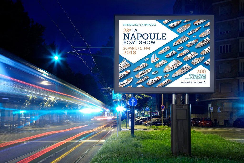 320x240 La Napoule simu V2