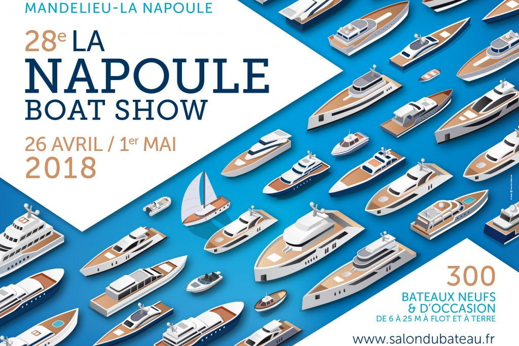 320x240 La Napoule B