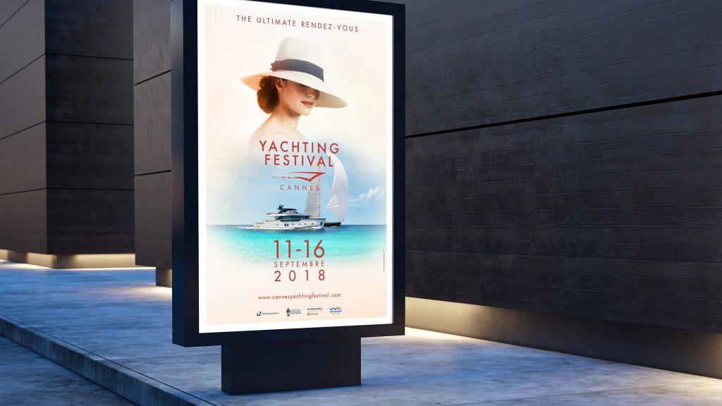 Yachting Festival 01 simu