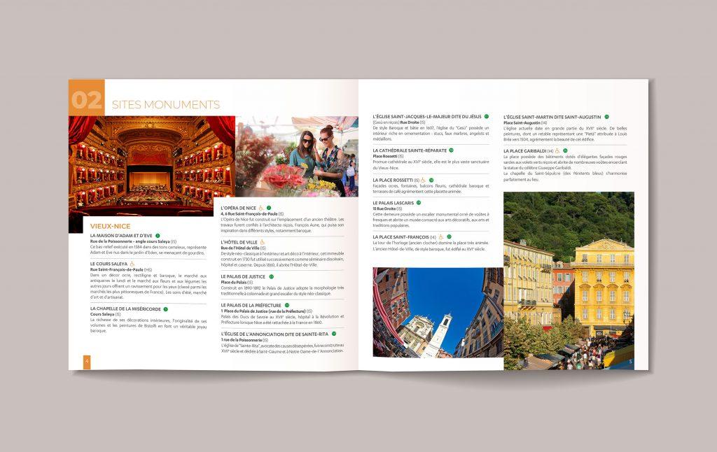 Guide Pratique P6-7
