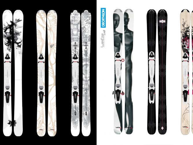 OK ski femme 3