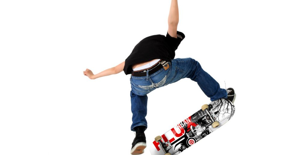 OK skate2