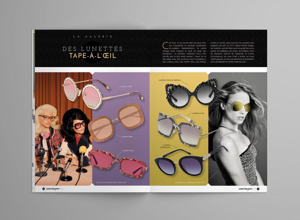 Pages LG12 D