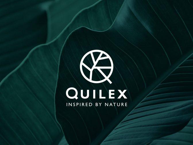 Piste Quilex piste finale