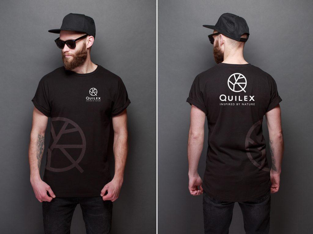 tshirt Quilex
