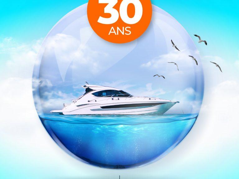 la napoule boat show 2020 essai 01 V4