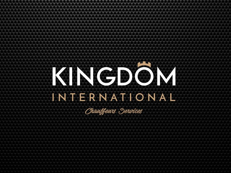 Logo Kingdom