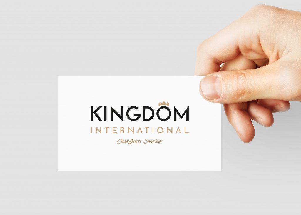 Carte Kingdom