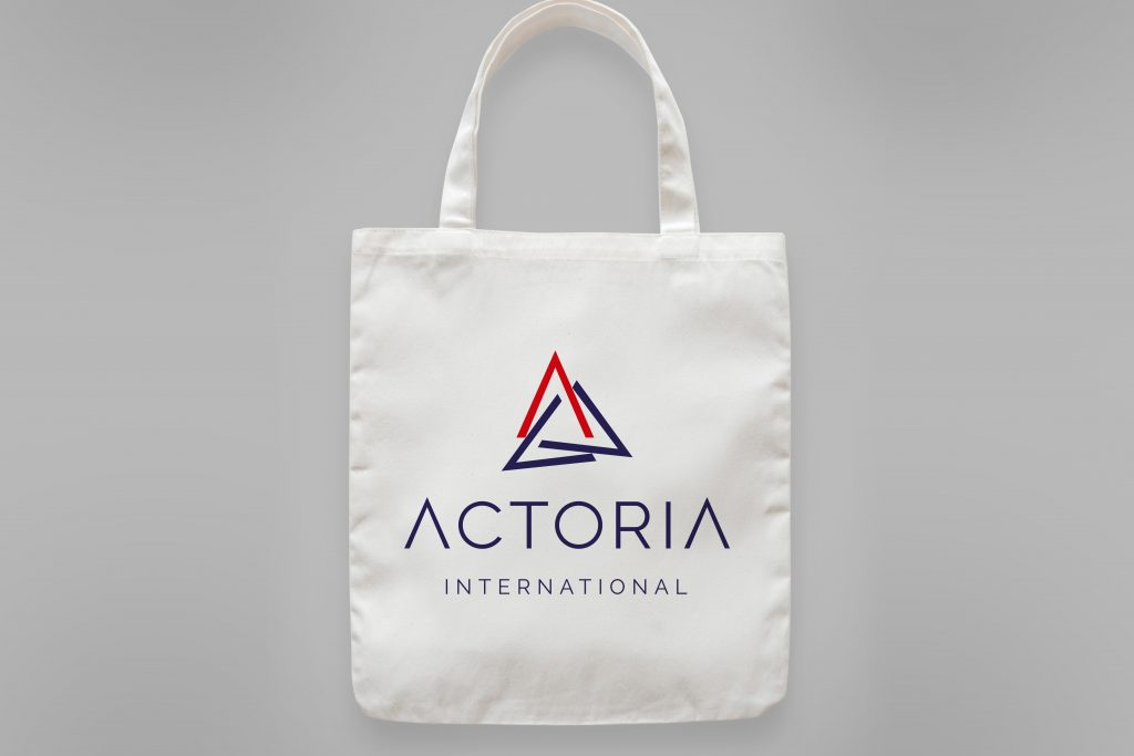 Bag Actoria