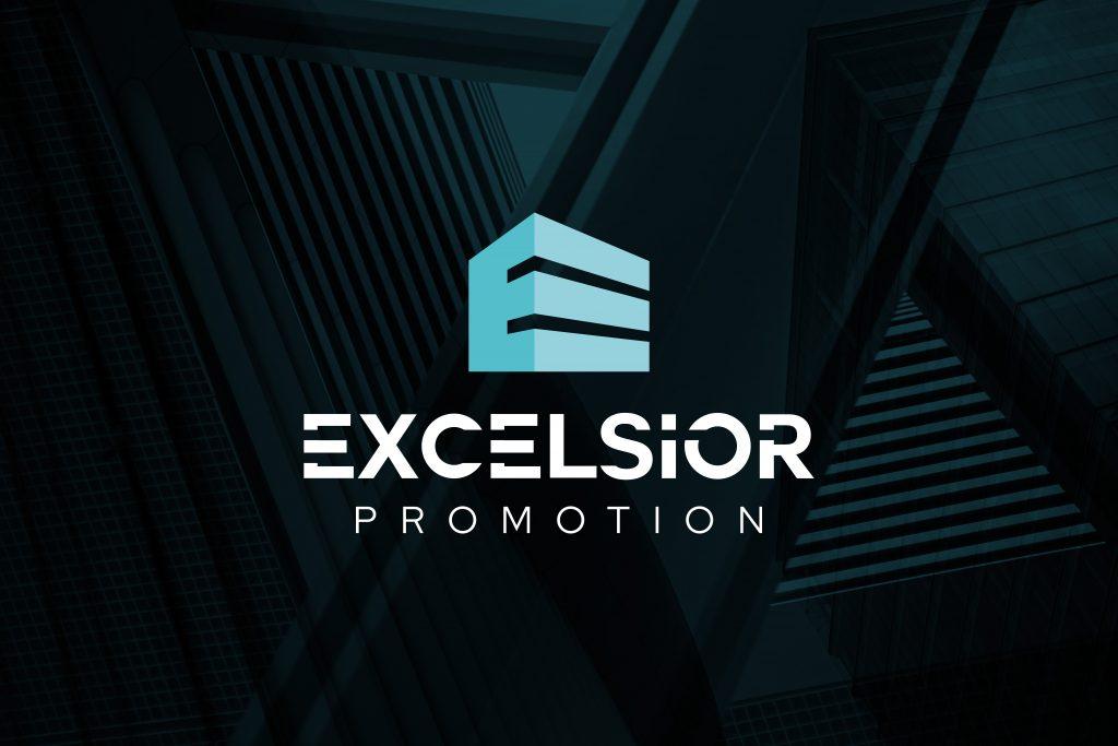fond ecran Excelsior